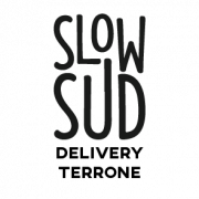 Delivery Slow-Sud