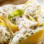 iglioni-ripieni-spinaci-ricotta_980-1