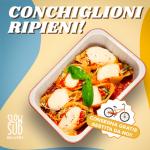 f_conchi